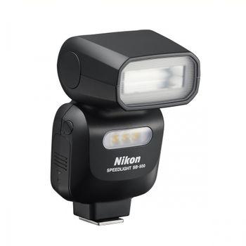 nikon-sb500--ttl-af-blitz-rs125014699-59686-382
