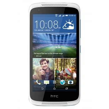 htc-desire-526g-dual-sim-16gb-glacier-blue---white-rs125022240-22-59743-339