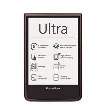 pocketbook-ultra-dark-brown-rs125016385-60040-955