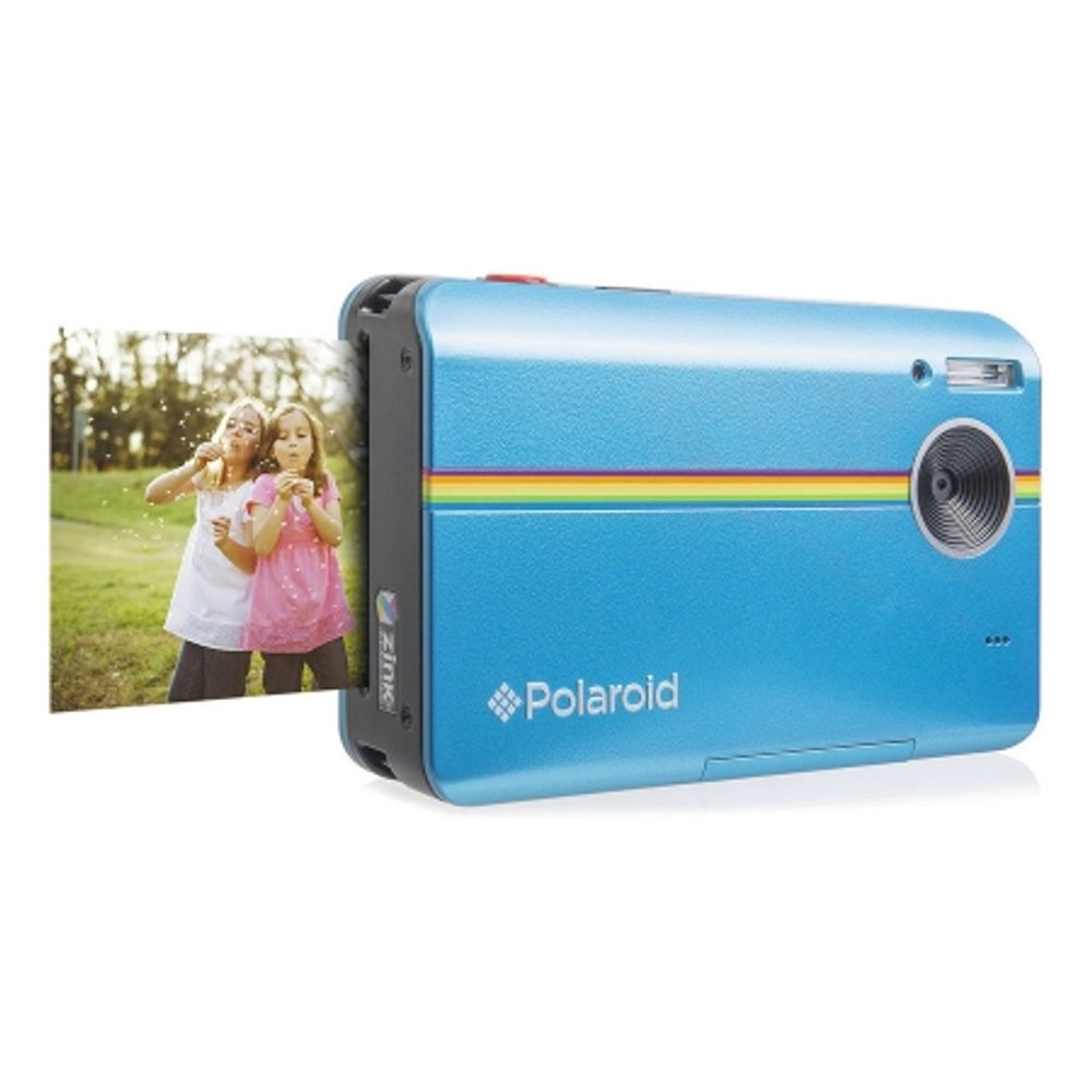 polaroid-z2300-instant-digital-camera--blue--rs125015020-5-60095-903