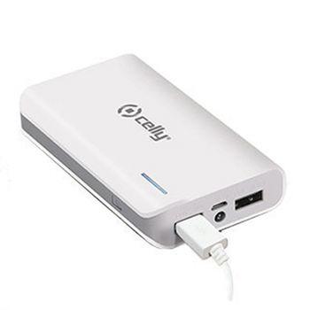 celly-baterie-externa-6000-mah-alb-pentru-toate-telefoanele-iphone-rs125023070-1-60214-738
