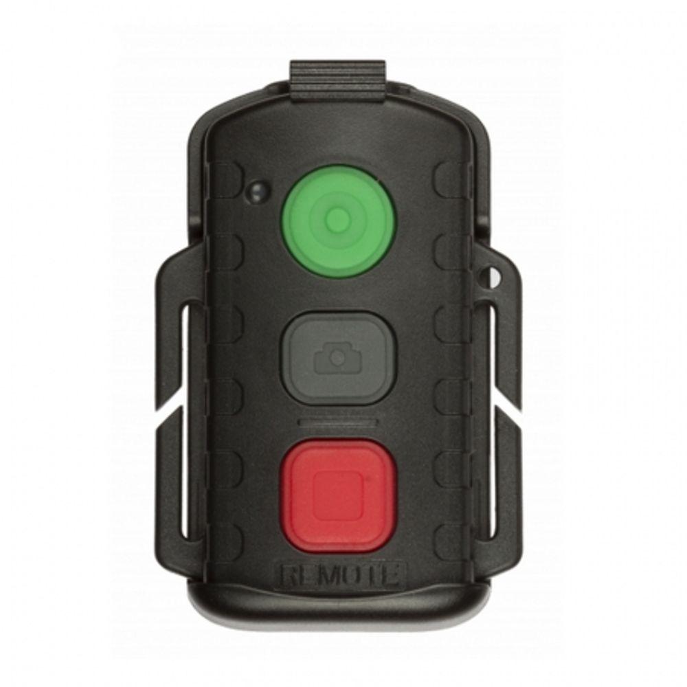 kitvision-edge-hd10-action-camera-remote-control-rs125013101-60281-136