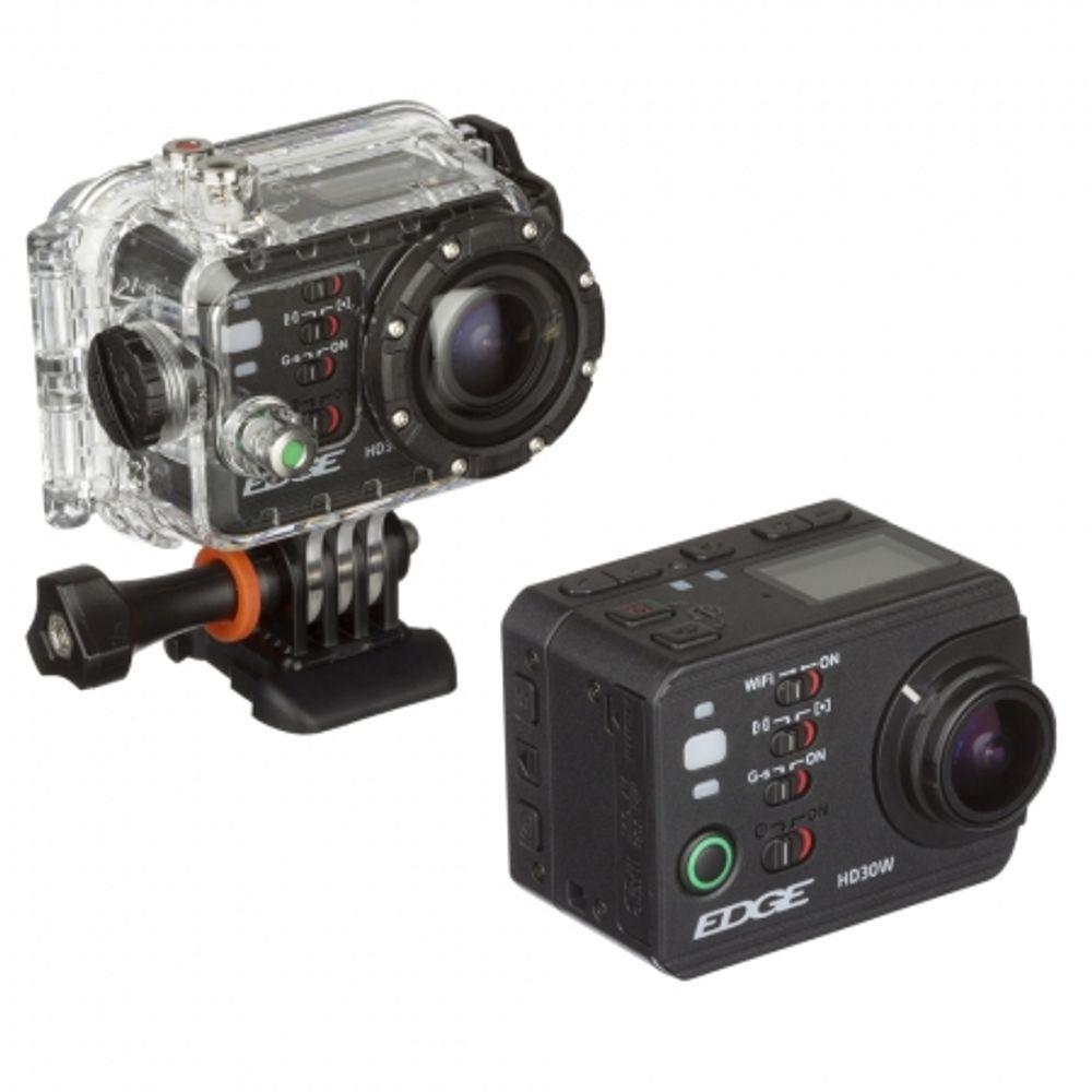 kitvision-edge-hd30w-action-camera-rs125013092-4-60357-390