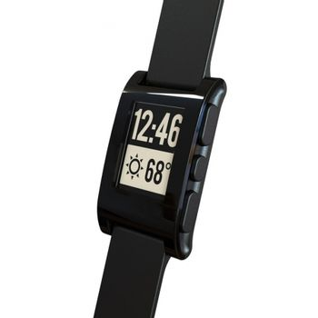pebble-ceas-inteligent-negru-rs125018992-1-60366-1