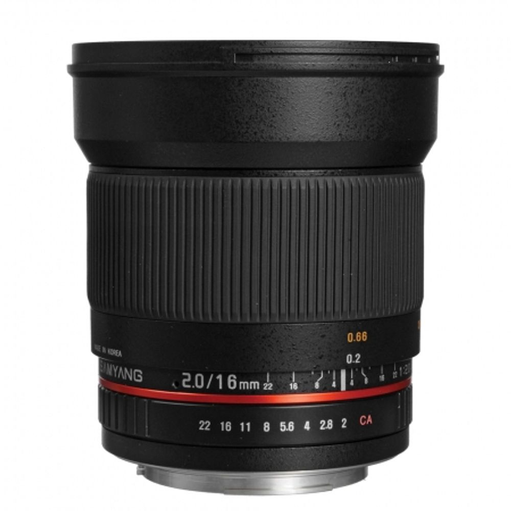 samyang-16mm-f2-0-sony-rs125005953-60536-279