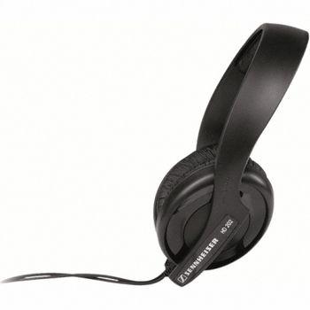 sennheiser-hd-202-negru-rs125012642-3-60580-635
