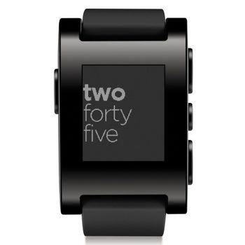 pebble-ceas-inteligent-negru-rs125018992-2-60621-263