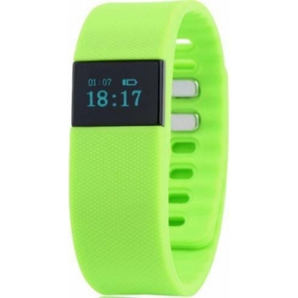 cronos-thea-bratara-inteligenta-fitness-verde-rs125026428-1-60640-869