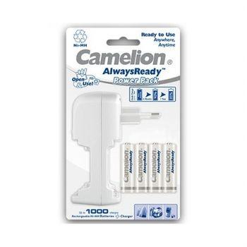 camelion-power-packbc-0908-incarcator-cu-4-acumulatori-2100mah-rs125029743-60668-964