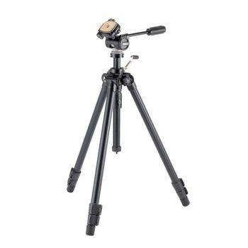 velbon-g5300d-trepied-foto-video-rs125017390-60740-191