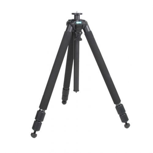 velbon-n630-picioare-trepied-foto-video-carbon-rs125004166-60751-655