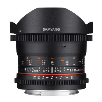 samyang-12mm-t3-1-vdslr-mft-rs125022350-60783-703