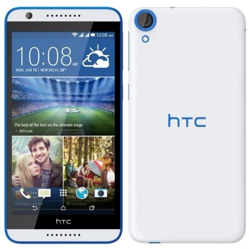 htc-desire-820g-plus-dual-sim-16gb-3g-alb-albastru-rs125025657-60847-605