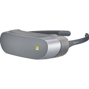 lg-ochelari-inteligenti-360-vr-r100-pentru-lg-g5-gri-rs125028489-1-60852-915