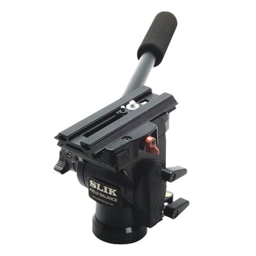 slik-field-balance-cap-video-profesional-rs125005919-61246-352