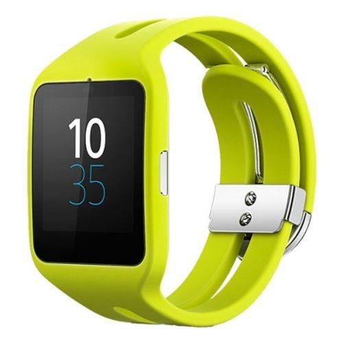 sony-smartwatch-3-swr50-classic-sport-verde-rs125017496-61300-540