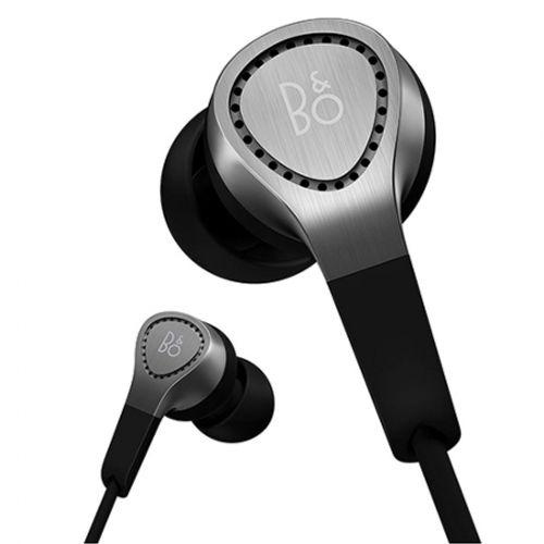 casti-audio-h3-by-b-o-play-in-ear-lg-hss-f800-rs125029108-1-61571-340