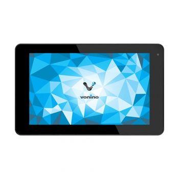 vonino-orin-s-7-rs125004846-3-62128-813