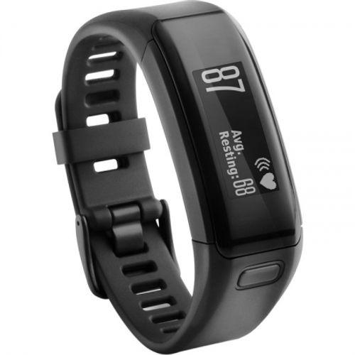 garmin-vivosmart-hr-black-bratara-fitness-cu-heart-rate-monitor-rs125023700-2-62152-526