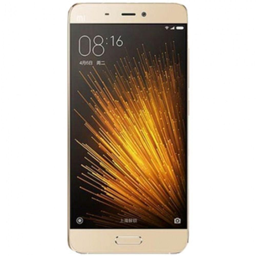 xiaomi-mi-5-dual-sim-64gb-lte-4g-roz-auriu-rs125032099-62323-556