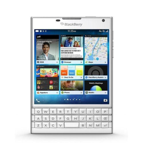 blackberry-passport-4g-white-rs125019262-4-62482-226