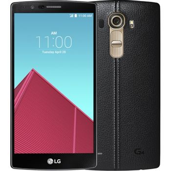 lg-g4-h815-32gb-lte-leather-black-rs125018741-62488-865