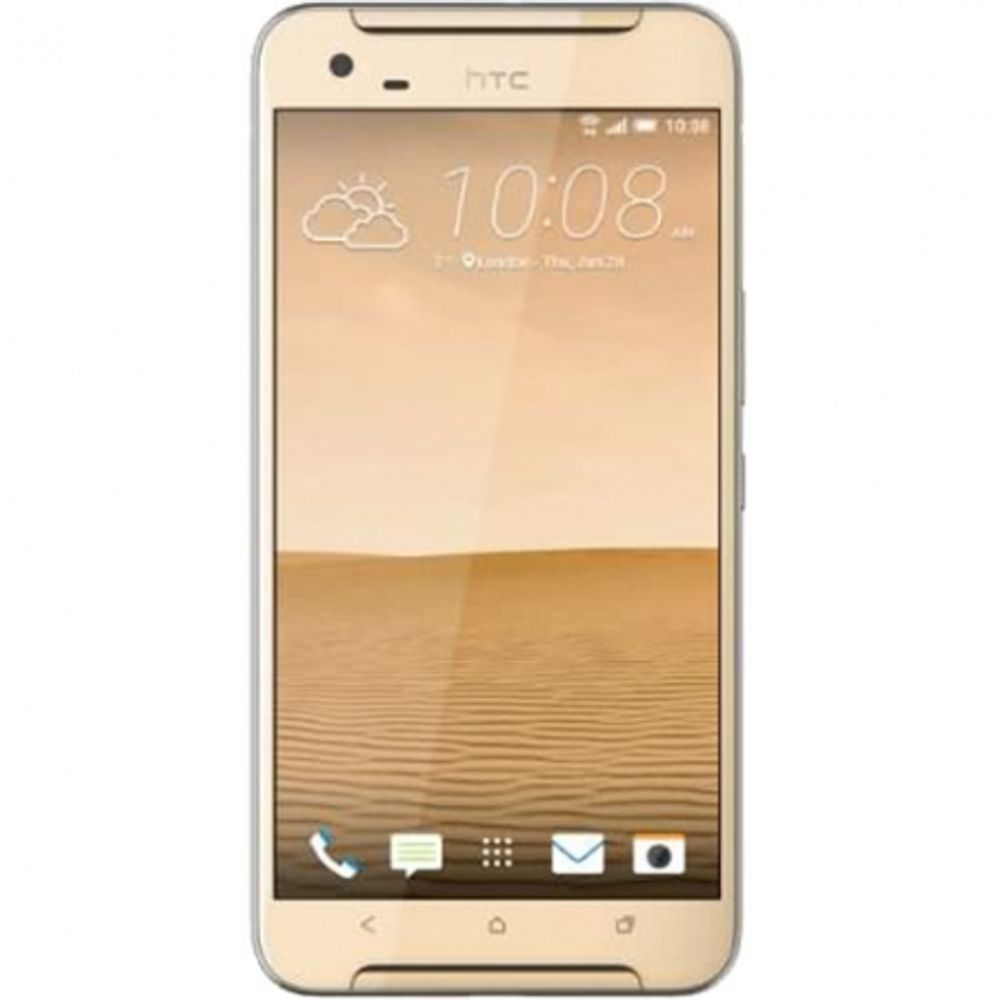 htc-one-x9-dual-sim-32gb-lte-4g-auriu-3gb-rs125032759-1-62598-983