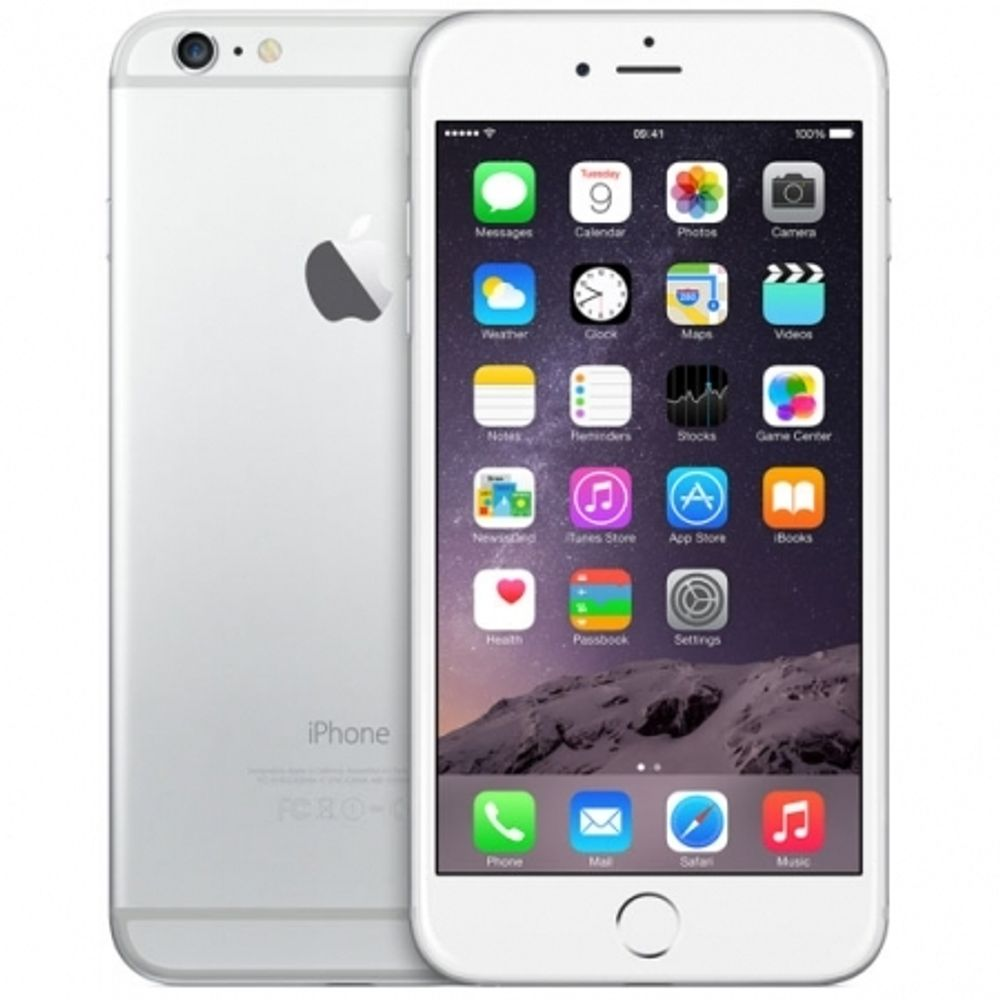 apple-iphone-6-plus-5-5---ips-full-hd--a8-64bit--64gb-silver-rs125033859-62724-197
