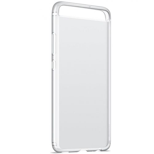 huawei-p10-capac-protectie-spate-tip---pc----gri-transparent-rs125034788-62725-935