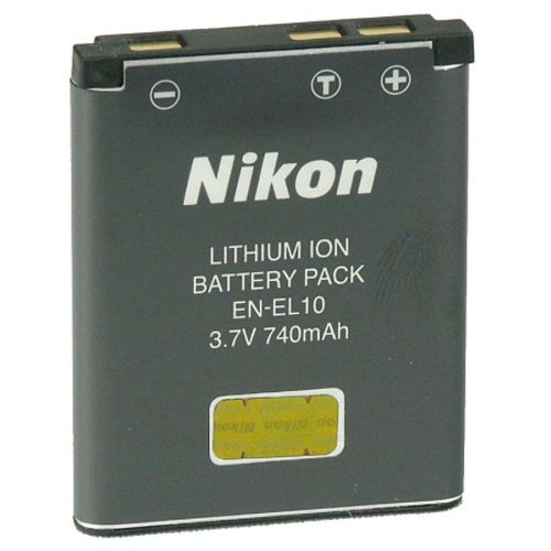 nikon-acumulator-original-en-el10-for-s200--s500--s510s--s700s-rs6904982-62738-521