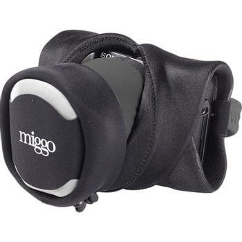 miggo-grip-and-wrap-csc-black-rs125032303-62759-424