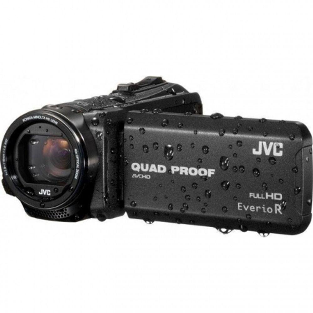 jvc-camera-video-gz-r415beu-negru-rs125028864-1-62947-90