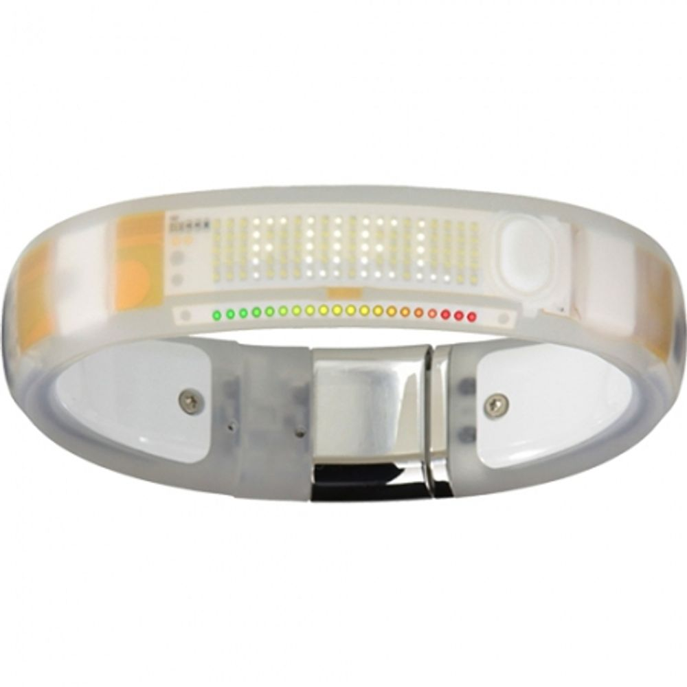 bratari-fitness-nike-fuel-band-marime-m-l-alb-rs125032205-63005-871