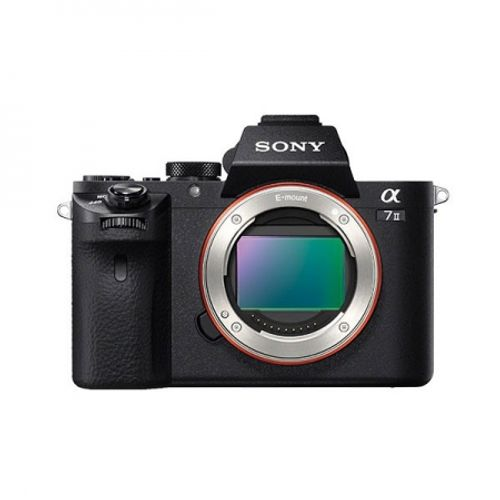 sony-a7ii-m2-body-rs125016159-7-63010-748
