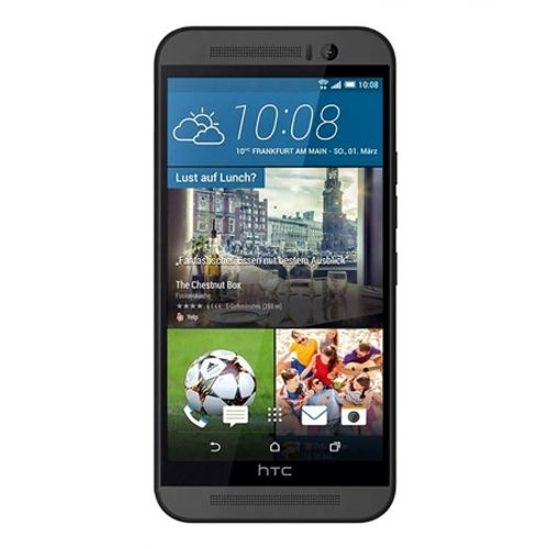 htc-one-m9-5---full-hd--snapdragon-810--3gb-ram--32gb-gri-rs125017581-3-63068-273