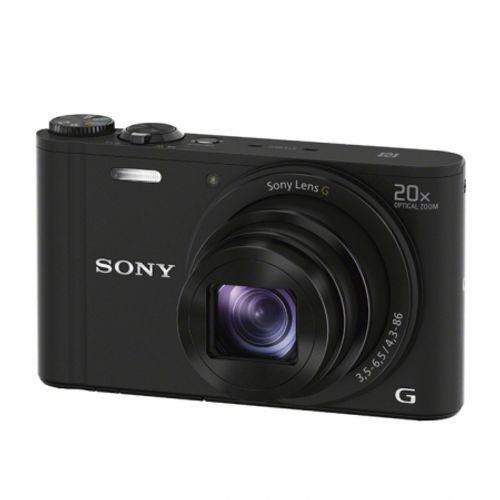 sony-aparat-foto-dsc-wx350b-negru-rs125011622-1-63076-183