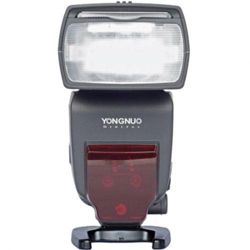 yongnuo-yn685-canon-rs125025424-1-63142-527