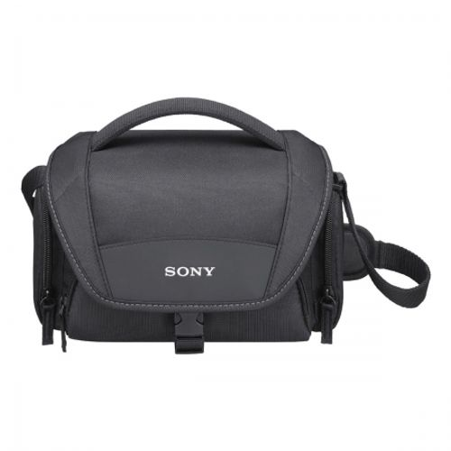 sony-lcs-u21-geanta-foto-video-rs125005400-63143-206