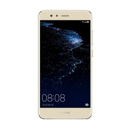 huawei-p10-lite-5-2---full-hd--octa-core--3gb-ram--32gb--dual-sim-platinum-gold-rs125034163-63173-917