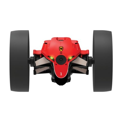 parrot-jumping-race-max-rs125024886-2-63191-944