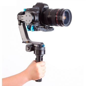 wondlan-skywalker-3-axis-gimbal-stabilizer-single-handle-set-rs125028658-63192-842