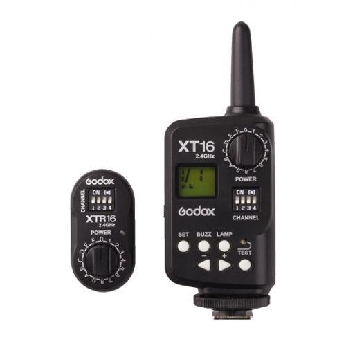 godox-wireless-xt16-power-control-flash-trigger-2-4g-rs125025882-63193-168