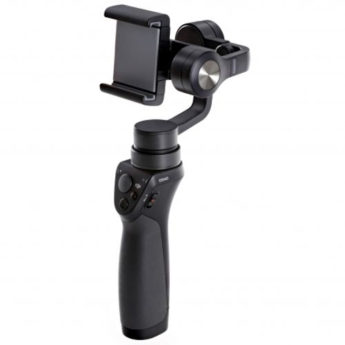dji-osmo-mobile-rs125029779-6-63378-45