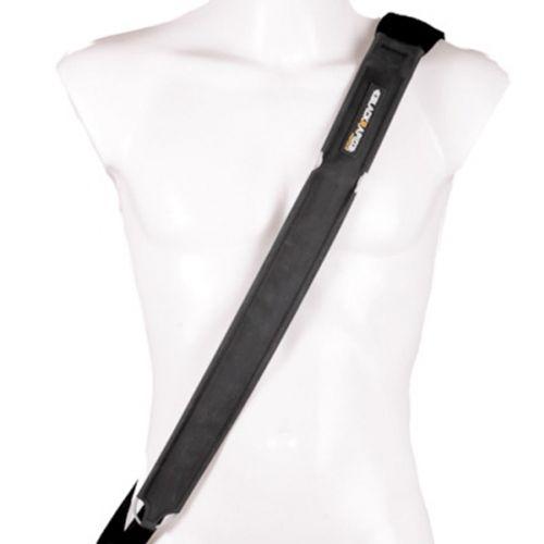 blackrapid-protectr-sistem-de-protectie-rag2c-1al-rs125003062-63688-743