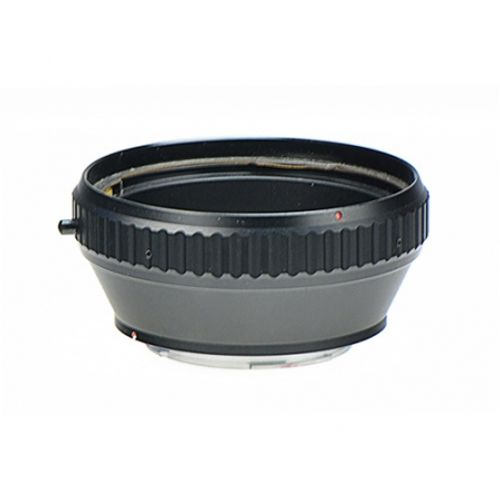 fancier-wof3002-22-hasselblad-adapter-to-leica---ar-06-rs10106126-63690-675
