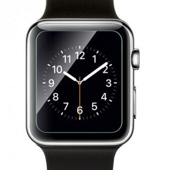 tempered-glass-folie-sticla-securizata-pentru-apple-watch-38-mm--63789-53
