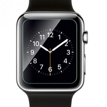 tempered-glass-folie-sticla-securizata-pentru-apple-watch-42-mm--63790-30