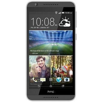 htc-desire-820g-plus-dual-sim-16gb-3g-gri-rs125030281-3-63801-111
