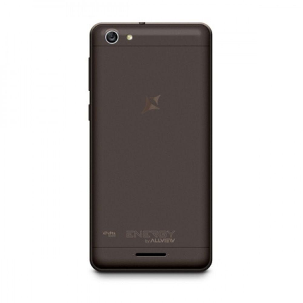 allview-capac-baterie-pentru-p9-energy-mini--mocha-63869-10
