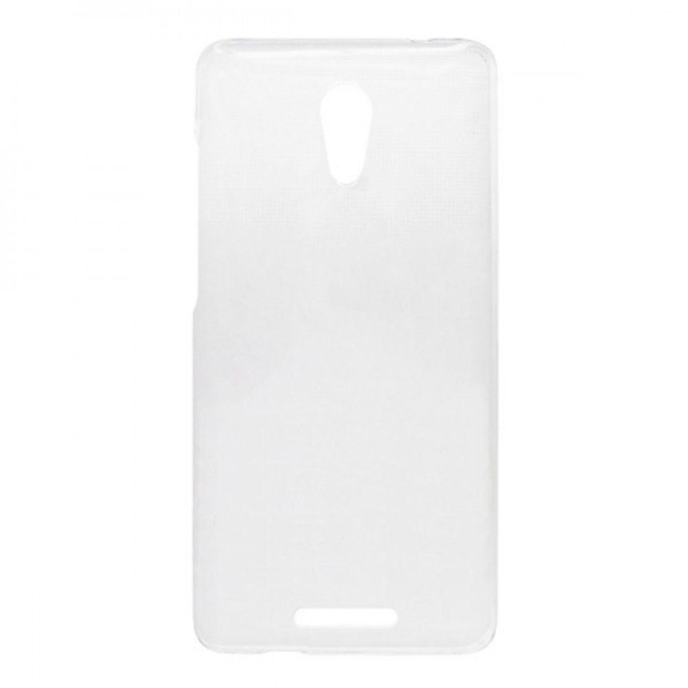 allview-capac-protectie-spate-plastic-pentru-p9-energy-lite--2017--63872-325